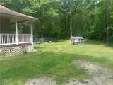 12541 Mount Olive Cohoke Rd - Photo 2