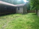 12541 Mount Olive Cohoke Rd - Photo 3