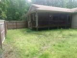 12541 Mount Olive Cohoke Rd - Photo 4
