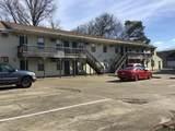 1444 Kingston Ave - Photo 1