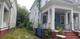 1121 Rodgers St - Photo 2