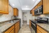 3760 Governors Way - Photo 1