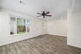 3760 Governors Way - Photo 10