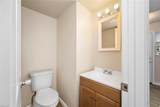 3760 Governors Way - Photo 11