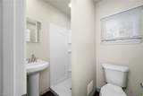 3760 Governors Way - Photo 13