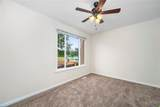3760 Governors Way - Photo 14