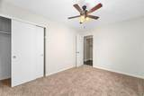 3760 Governors Way - Photo 15