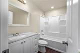 3760 Governors Way - Photo 16