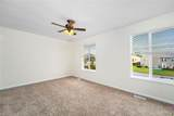 3760 Governors Way - Photo 17