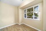 3760 Governors Way - Photo 7