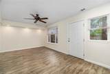 3760 Governors Way - Photo 8