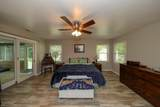 1102 Crystalwood Cir - Photo 41