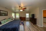 1102 Crystalwood Cir - Photo 43