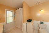 1102 Crystalwood Cir - Photo 45