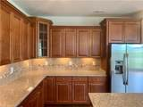 4336 Harrington Cmn - Photo 12