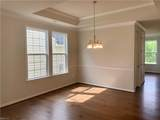 4336 Harrington Cmn - Photo 4