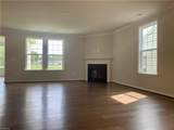 4336 Harrington Cmn - Photo 5