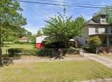 1605 Charleston Ave - Photo 1