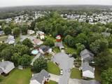 107 Auburn Ct - Photo 39