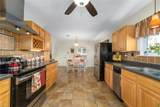 3824 Old Forge Rd - Photo 15