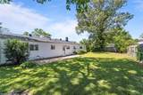 3824 Old Forge Rd - Photo 28