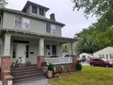 5116 Princess Anne Rd - Photo 1