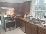 5116 Princess Anne Rd - Photo 10