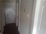 5116 Princess Anne Rd - Photo 14