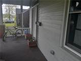 5116 Princess Anne Rd - Photo 2