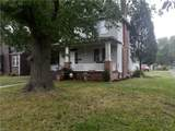 5116 Princess Anne Rd - Photo 3