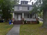 5116 Princess Anne Rd - Photo 4