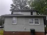 5116 Princess Anne Rd - Photo 6