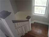 5116 Princess Anne Rd - Photo 9