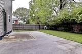 2624 Woodland Ave - Photo 24