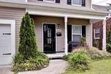 2624 Woodland Ave - Photo 3