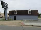5825 Jefferson Ave - Photo 4