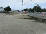 5825 Jefferson Ave - Photo 6