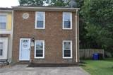 4039 Reese Dr - Photo 1