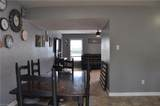 4039 Reese Dr - Photo 18
