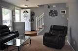 4039 Reese Dr - Photo 19