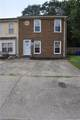 4039 Reese Dr - Photo 2