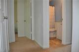 4039 Reese Dr - Photo 21