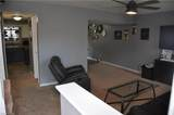 4039 Reese Dr - Photo 4
