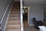 4039 Reese Dr - Photo 5