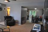 4039 Reese Dr - Photo 6