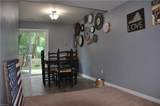 4039 Reese Dr - Photo 8