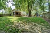 4408 Breezewood Ct - Photo 36
