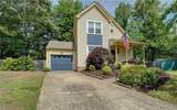 4408 Breezewood Ct - Photo 43