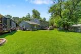 5368 Upperville Ct - Photo 35