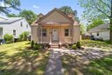1605 Atlanta Ave - Photo 1